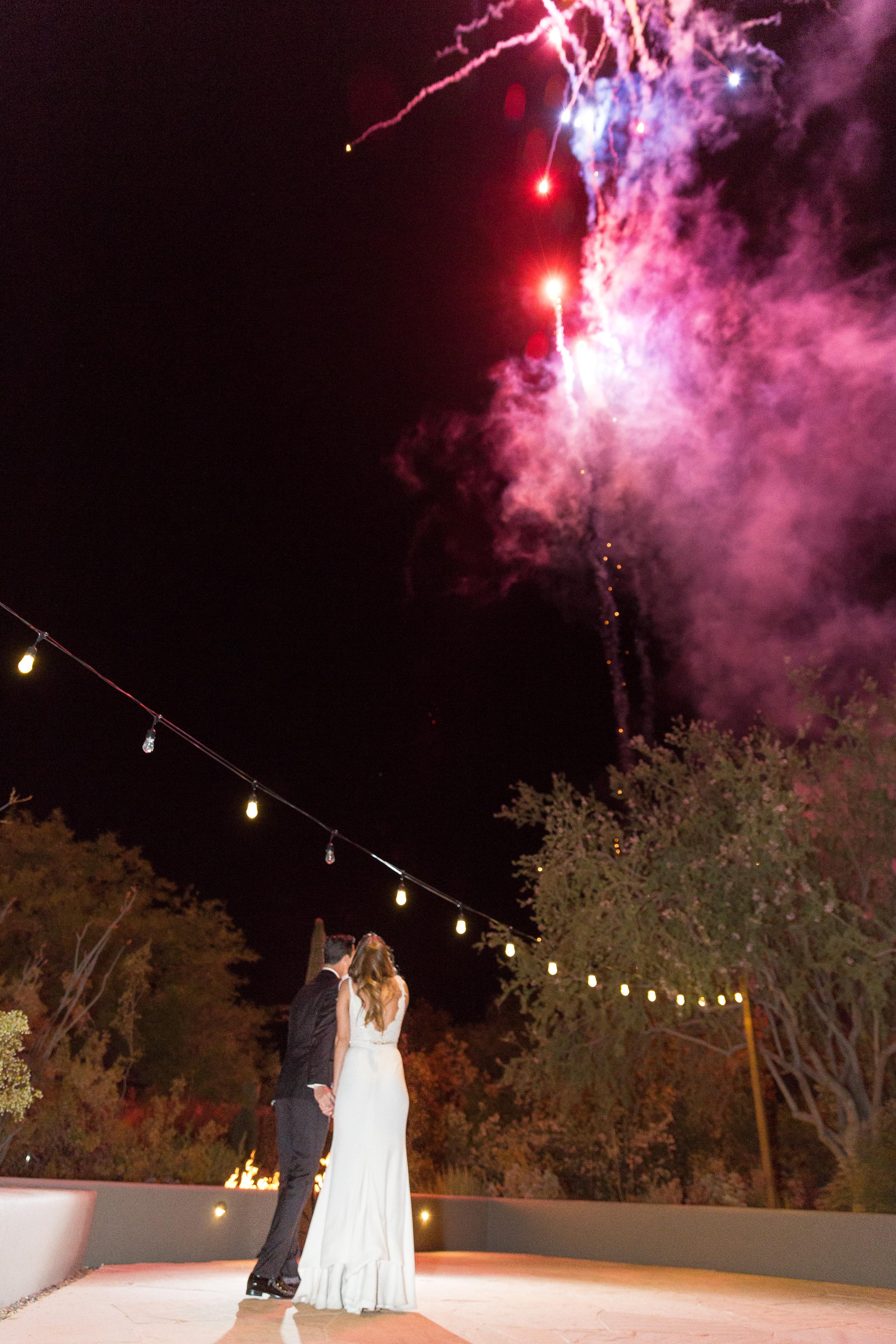 danielle-evan-wedding-april-1716090_1